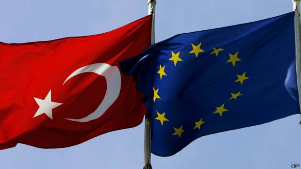 150610154239_eu_turkey_flag_624x351_afp-1280x720.jpg
