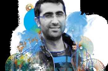 Mersin yörük sıkmasından İfade Özgürlüğü Ödülü'ne