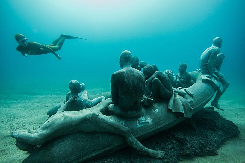 jason-decaires-taylor-underwater-museum-lanzarote-spain-museo-atlantico-designboom-06.jpg
