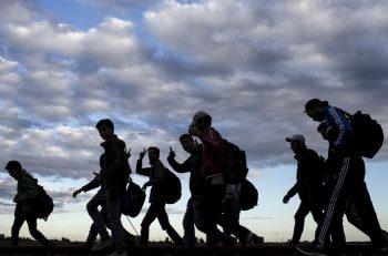 Konyalı STK'lar mülteci meselesinde kalıcı çözümlerden yana