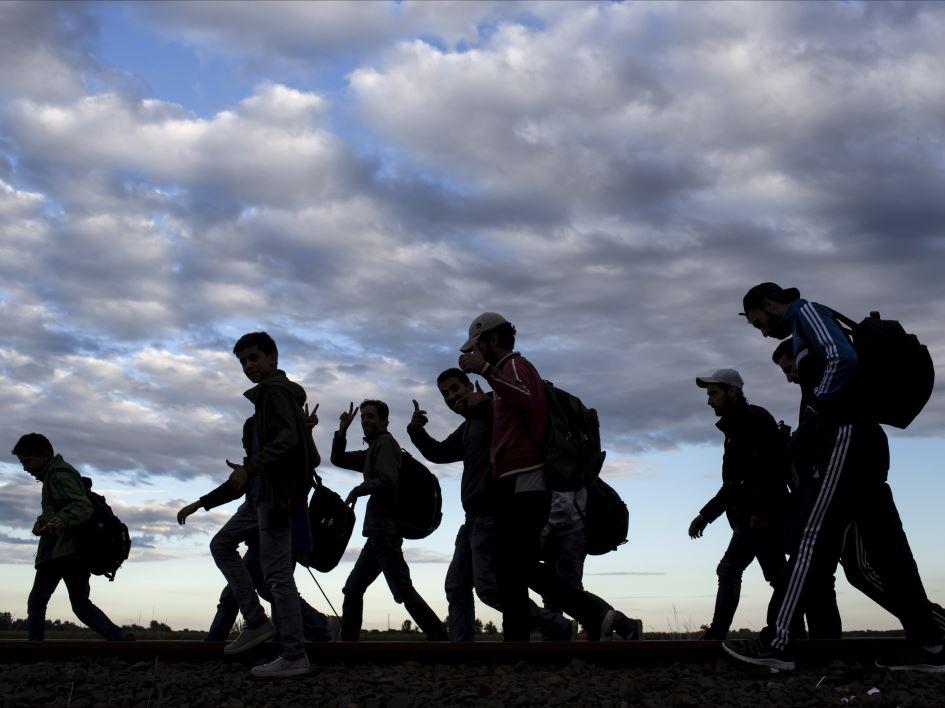 mülteci-2.jpg