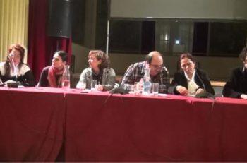 Paris'te Hrant Dink anısına konferans: 'Türkiye'de gazeteci olmak: Hakikatin bedeli'