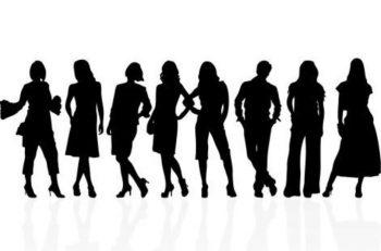 Çalışma Yaşamında Kadınlar Forumu