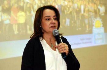Tohum Otizm Başkan Yardımcısı anne, oğlunun hikayesi üzerinden otizmi anlattı