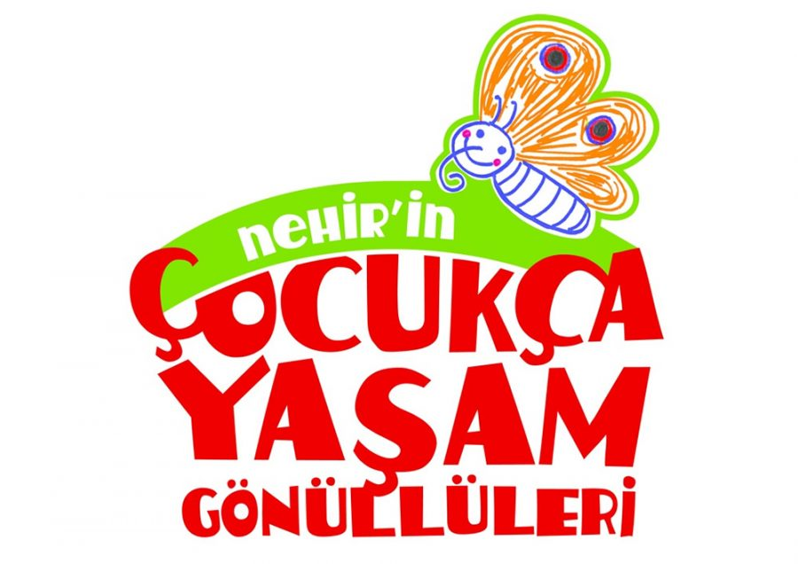KAÇUV ve ÇOYAG Marmara Üniversitesi Hastanesi'nin Oyun Odasını Yeniledi