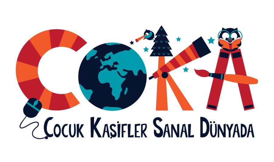 cocuk-kasifler-e1493584053942.jpg