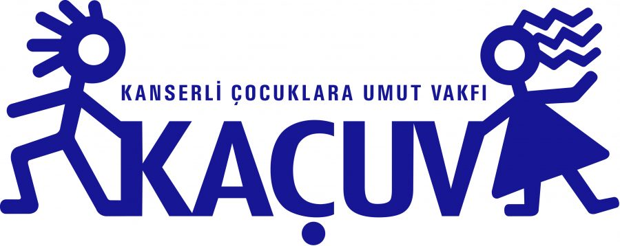 kacuv_logo-1-e1493579215854.jpg