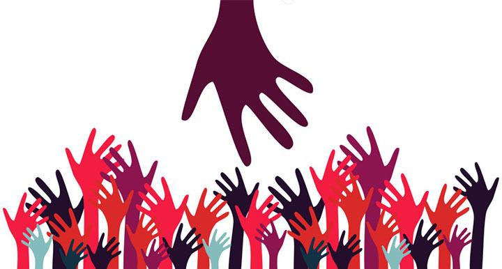Sivil toplum kuruluşlarının Dünya İnsani Yardım Günü mesajları