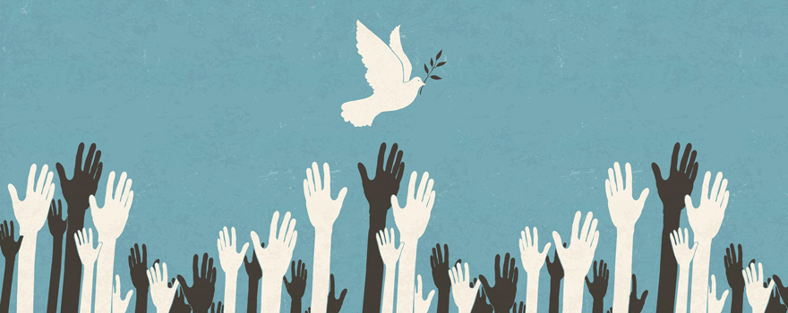 Diyarbakır STK'ları çatışmasızlık ve tarafların uzlaşısını talep ediyor