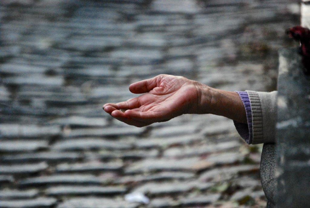 Türkiye bağışlamıyor: Bağışçılık Araştırması Sonuçları