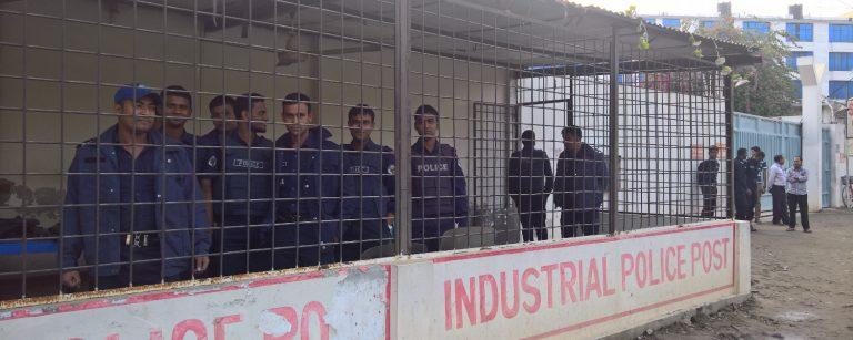 bangladesh-workers-768x307.jpg