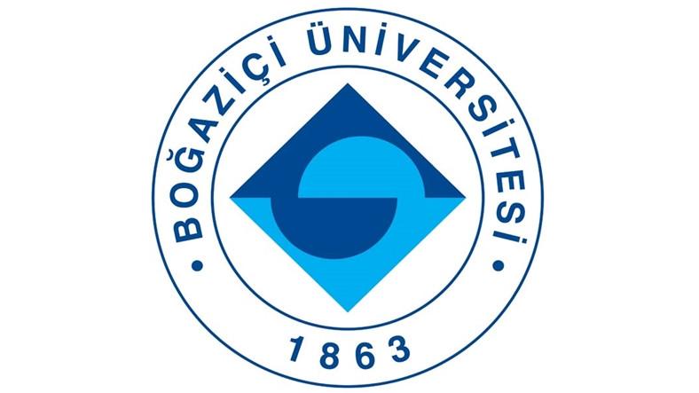 Boğaziçi Üniversitesi'nin 'Açık Ders' programı artık YouTube'da