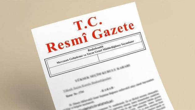 """Diyarbakır'da KHK'lı Dönem Araştırması;  'İhraçlar ve Hukuki Yolların Kapanması Toplumsal Yarayı Derinleştiriyor"""""""