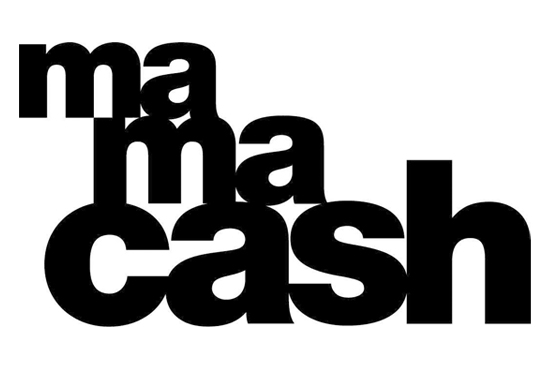 mamacash.jpg