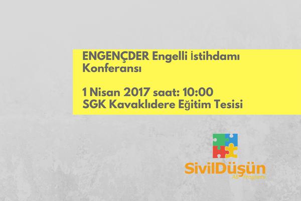 ENGENÇDER-Engelli-İstihdamı-Konferansı.png