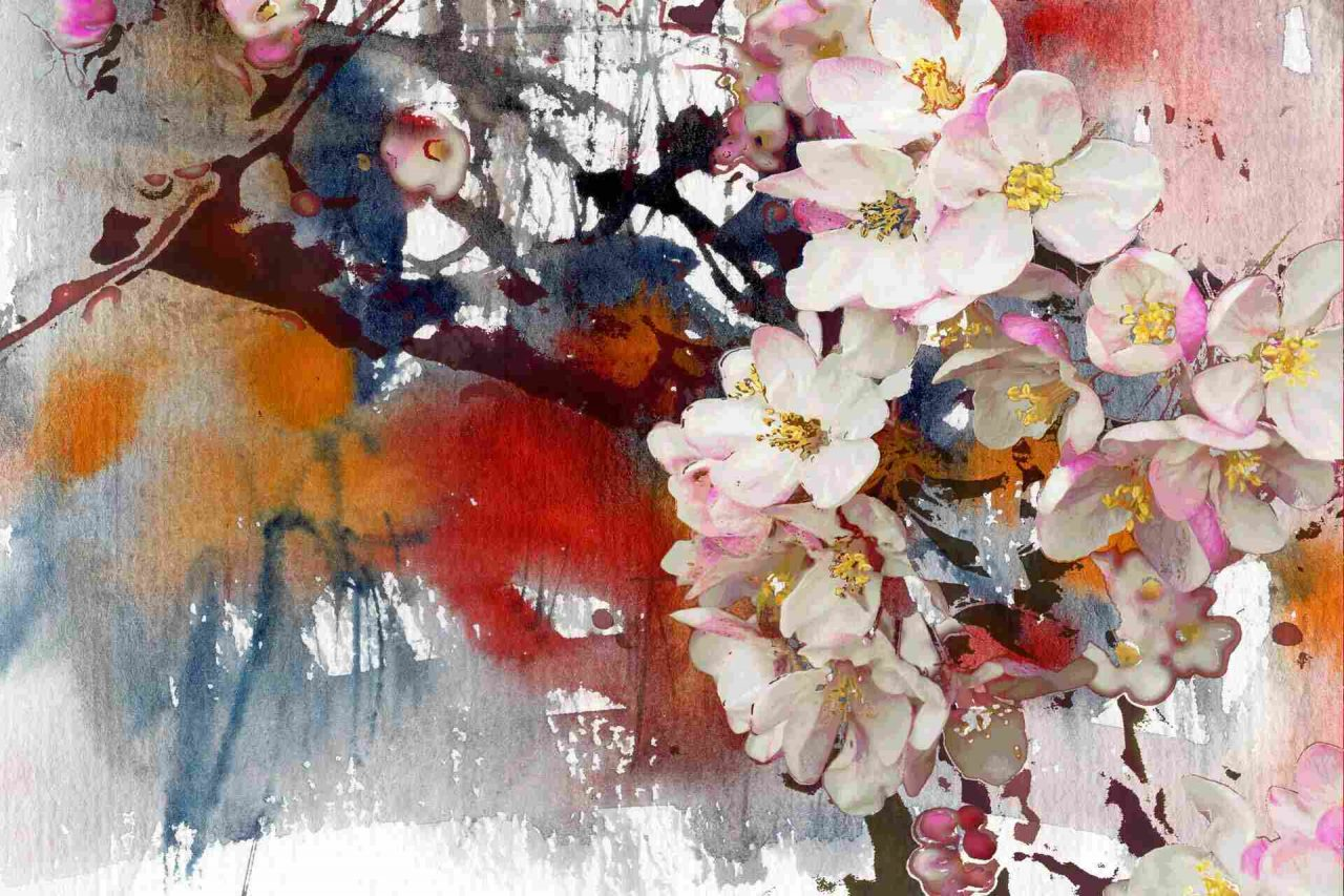 Entertainment-gallery4-1280x853.jpg