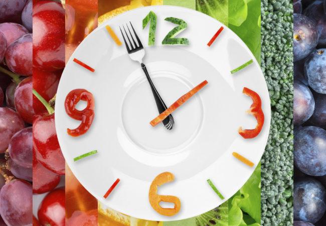 Bülent Şık: Gıda üretimi hayatta kalmakla ilgili. Her zaman konuşulacaktır