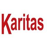 Karitas Vakfı proje asistanları/sosyal çalışmacılar arıyor