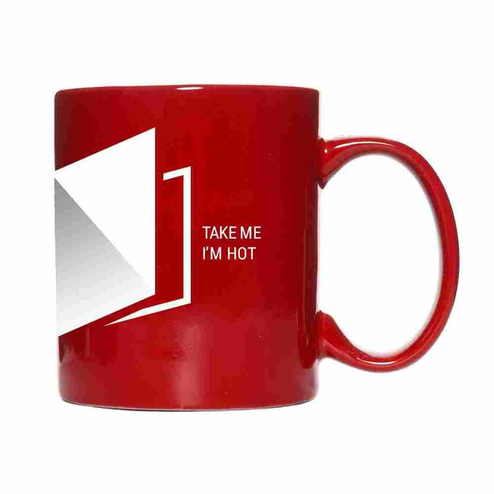 mug-06.jpg