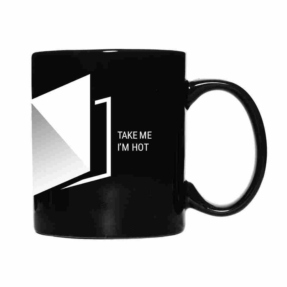 mug-09.jpg