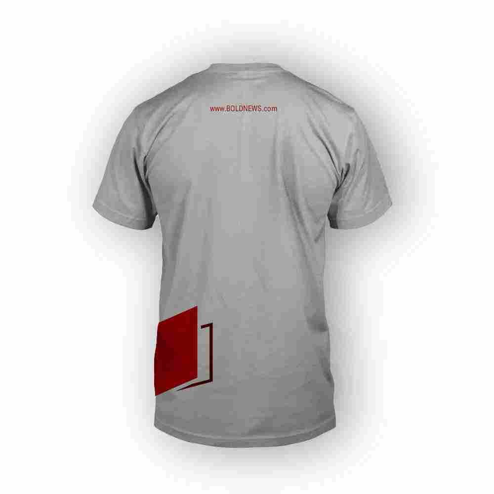 shirt-05-white-back.jpg
