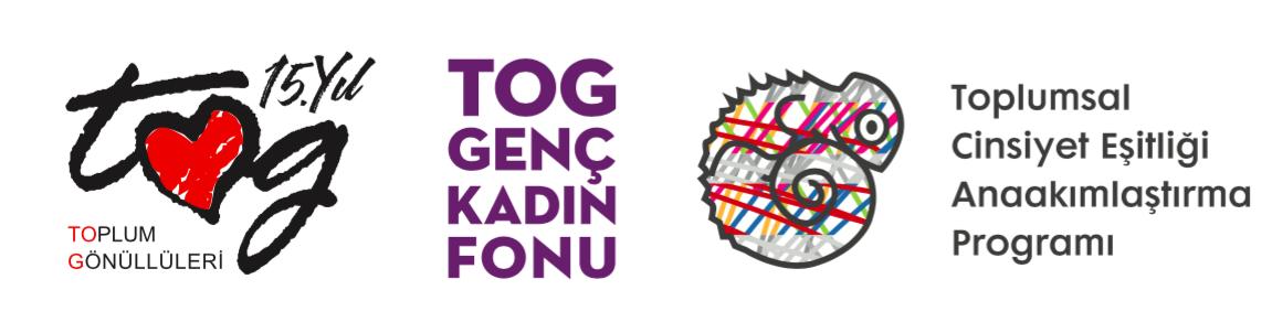 TOG Toplumsal Cinsiyet Eğitmen Eğitimi Programı katılımcılarını arıyor