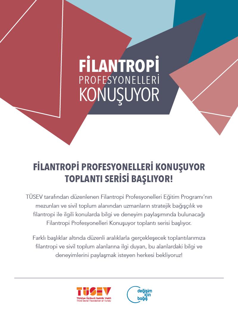 Filantropi_Profesyonelleri_Konusuyor.png