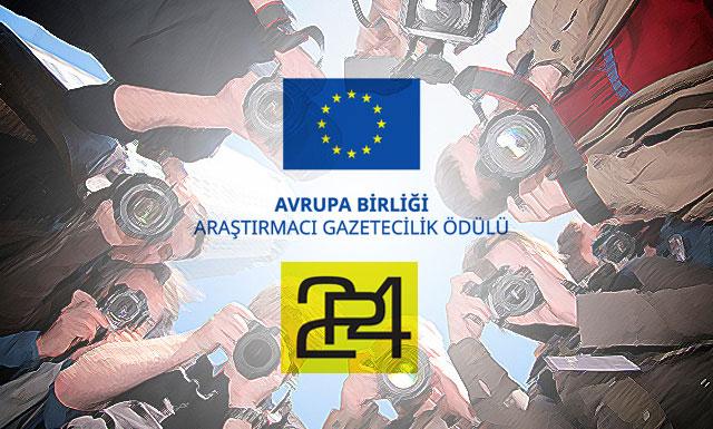 ab-gazetecilik.png