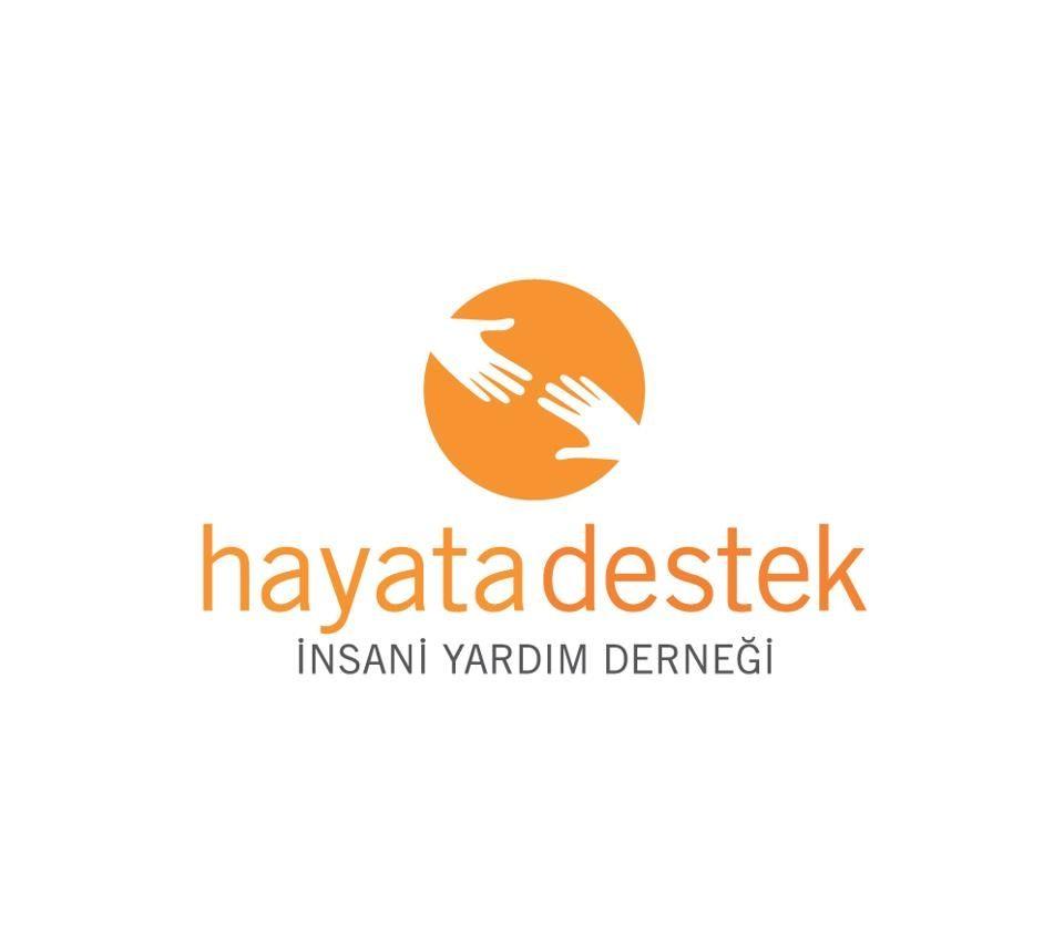 hayata_destek_logo.jpg