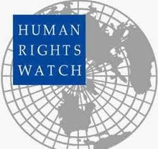 İnsan Hakları İzleme Örgütü'nden (HRW) beş soruda Anayasa değişikliği