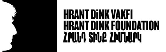 İzmir ve Çevresi Toplumsal, Kültürel ve Ekonomik Tarihi Konferansı tebliğ çağrısı