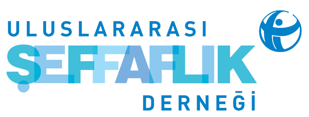 logo_seffaf@2.png