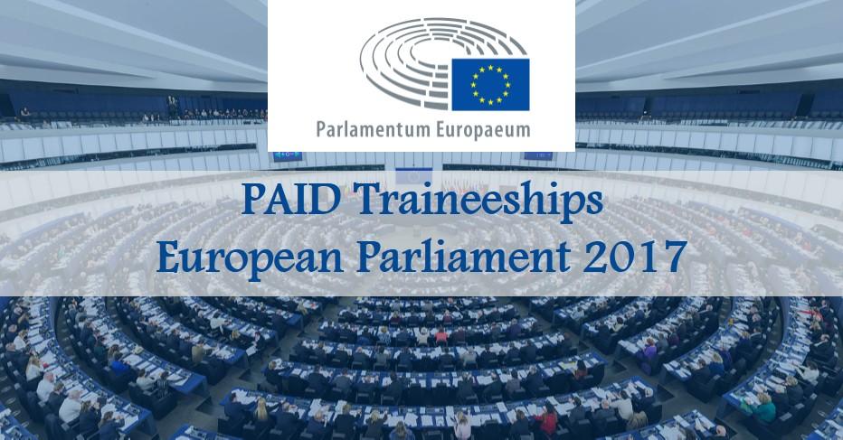 paid-traineeships-in-the-european-parliament-2017.jpg