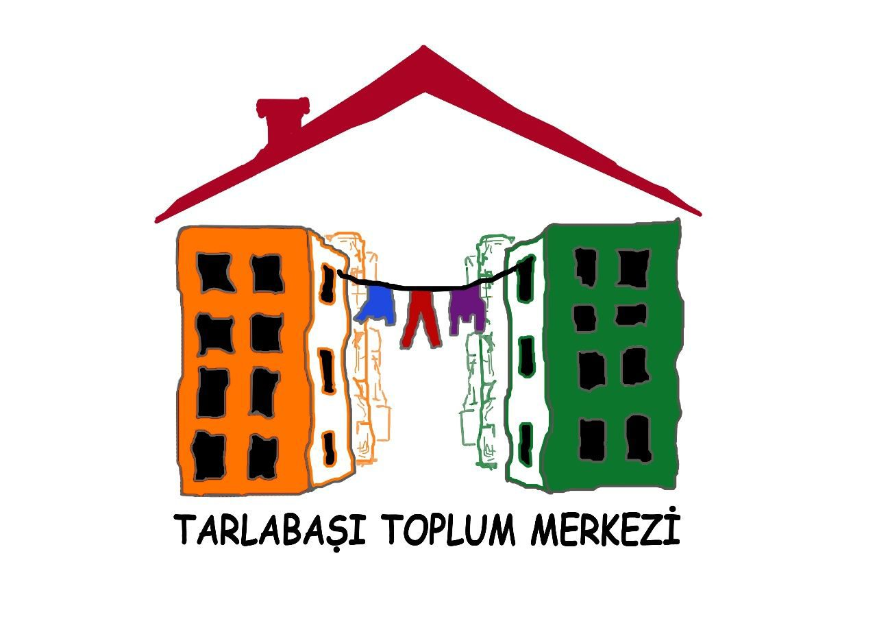 tarlabasi_toplum_merkezi_logo1-1280x922.jpg