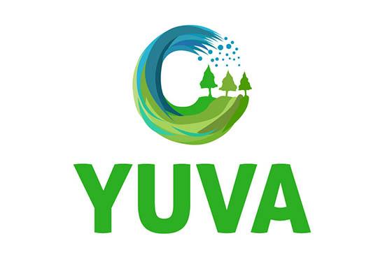YUVA Derneği 'sosyal çalışmacı' arıyor