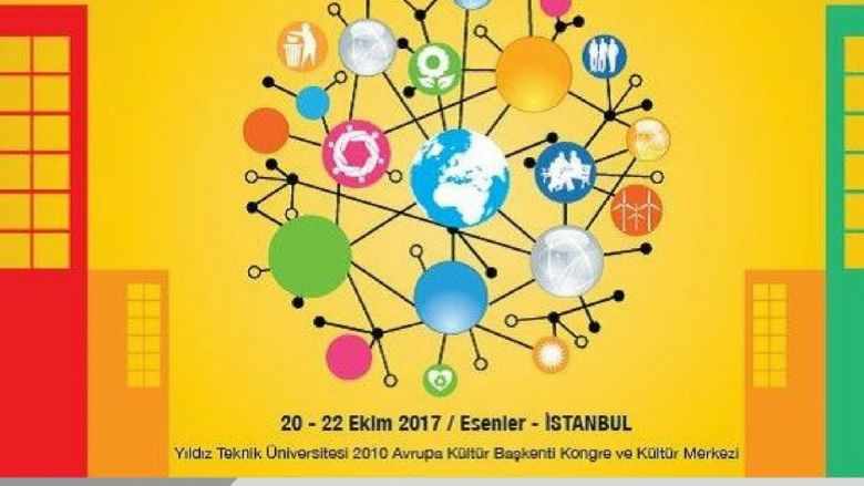 Uluslararası Şehir ve Sivil Toplum Kuruluşları Zirvesi Ekim Ayında Başlıyor