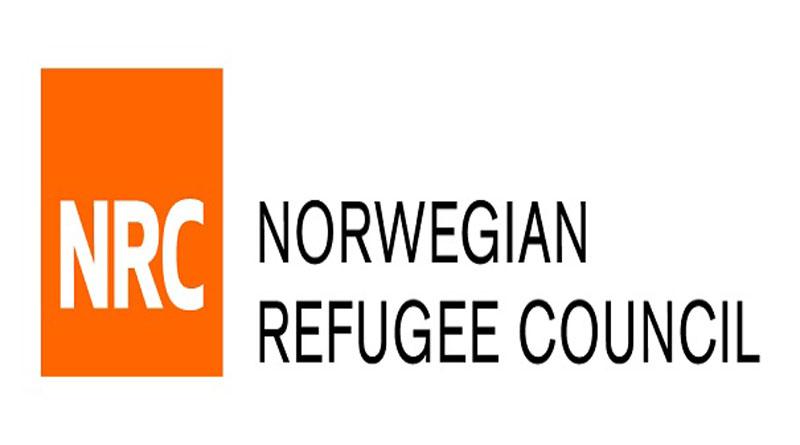 """Norveç Mülteci Konseyi: """"Türkiye'de yerinden olanların sayısı 1 milyonu aştı."""""""