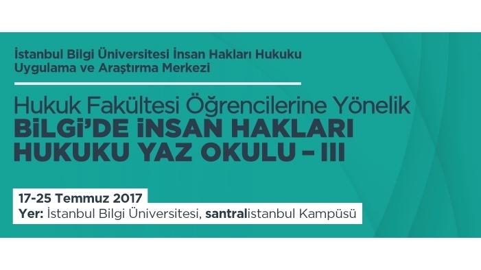 bilgide_insan_haklari_yaz_okulu_2017_banner.jpg