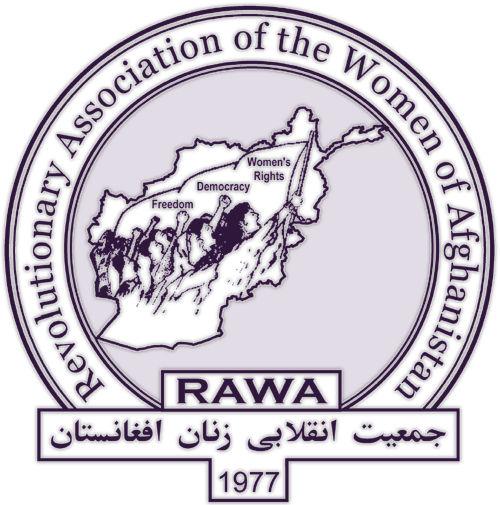 Afganistan'da mücadeleyi bırakmayan kadınlar: RAWA ile görüşmemizden notlar