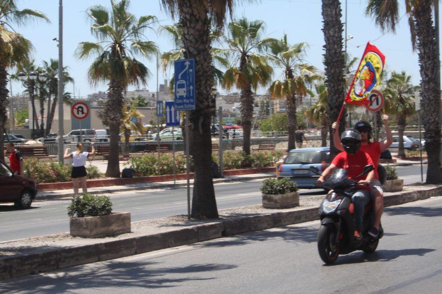 Malta'da İşçi Partisi Seçimi Kazandı: Adada Ekolojiyi Ne Bekliyor?