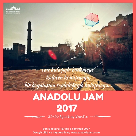 anadolu-jam-2017.jpg