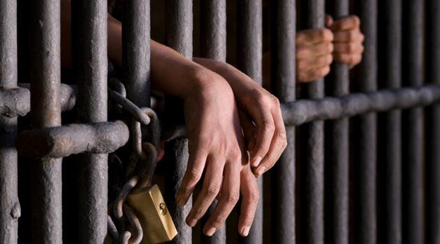Sivil Toplum Örgütlerinden Ortak Açıklama: Hapishanelerdeki Çocukların Yaşam Hakkından  Endişe Duyuyoruz