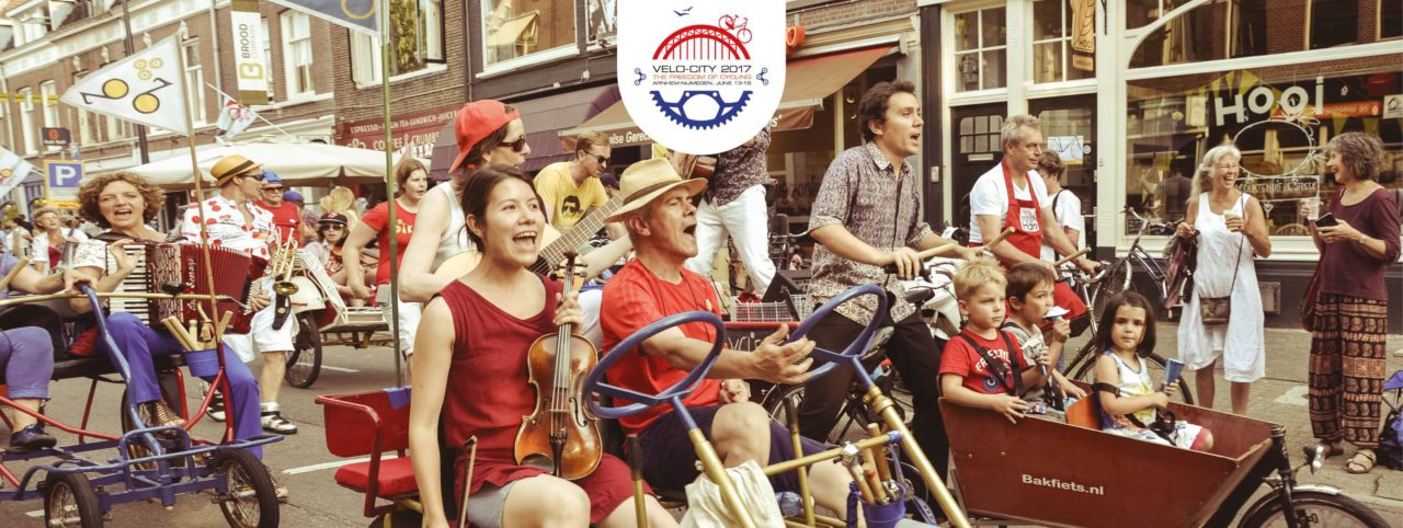 fietsparade-1280x482.jpg