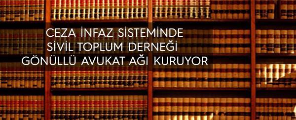 gonullu-avukat-tcps_0.jpg