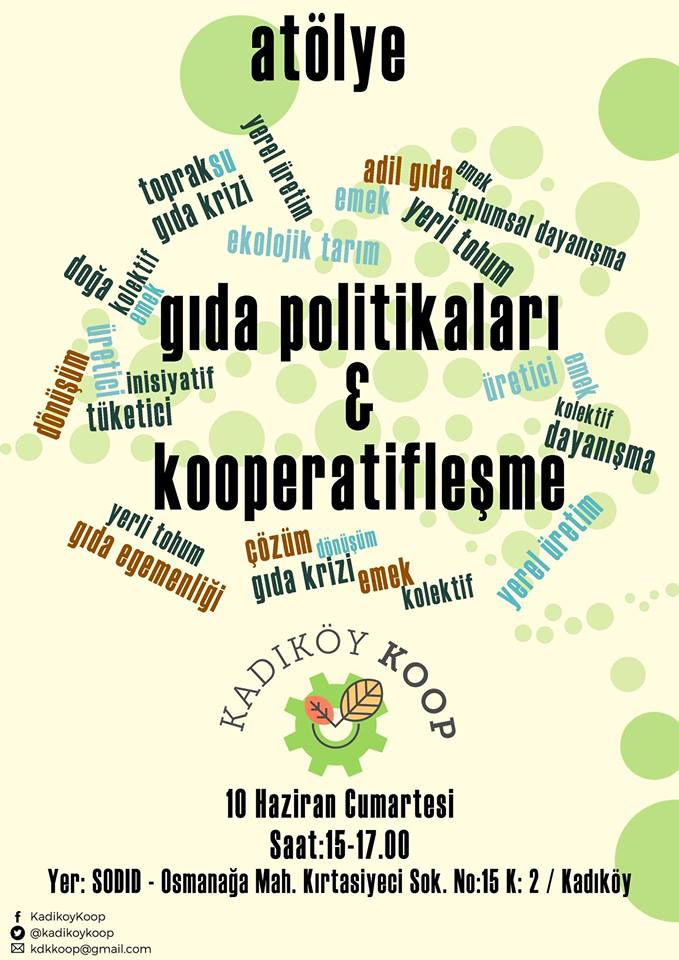 kooperatiflesme-atolye.jpg