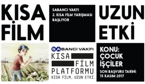 sabanci-vakfi-2-kisa-film-yarismasi-cocuk-isciler-temasiyla-basliyor-500x290.jpg