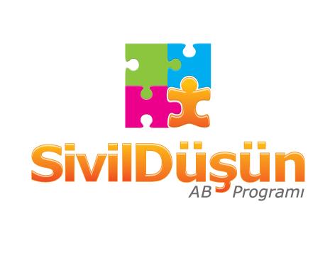 sivildusun_logo-3.png