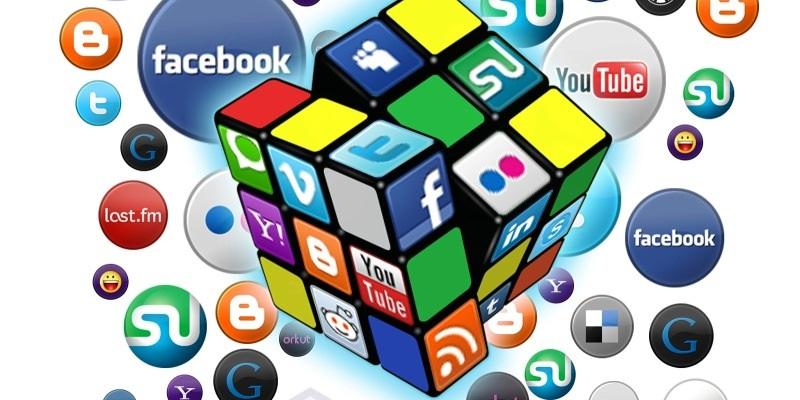 """""""STK'ların sosyal medya kullanım amaçları, alışkanlıkları ve sosyal medyayı kullanım yöntemleri"""""""