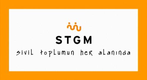 STGM çalışma arkadaşı arıyor