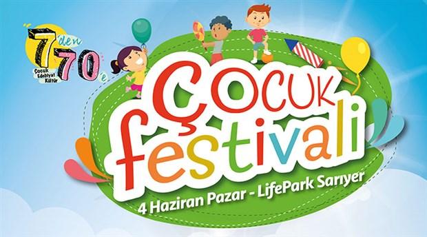 yedi-yetmis-dergi-den-karne-hediyesi-yedi-yetmis-cocuk-festivali-285840-5.jpg